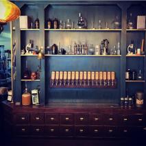 Coda Brewing Bar Photo