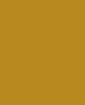 Experimental Elixers - Pilot Batches and Scientific Fermentation Research